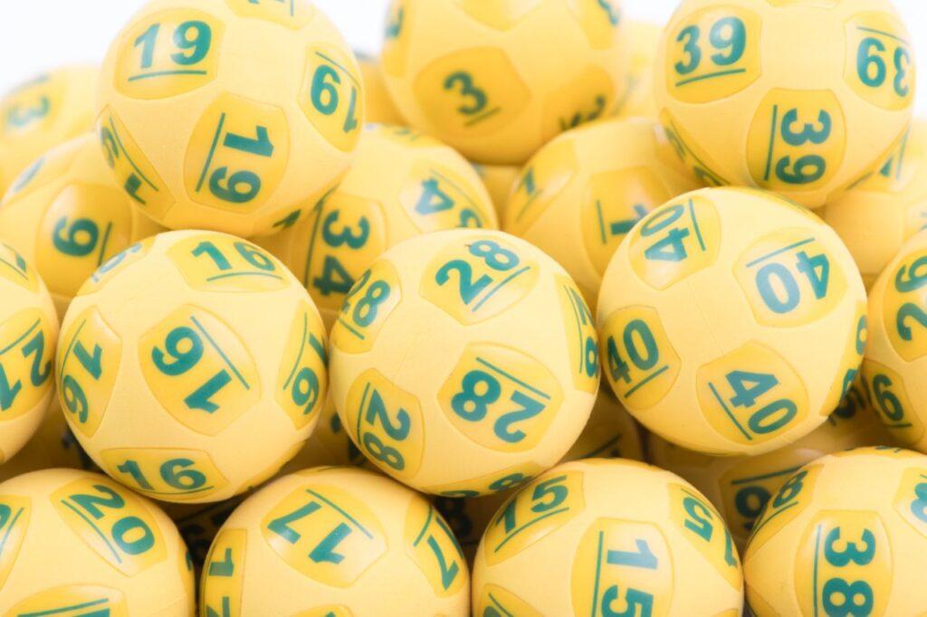 bingo club online